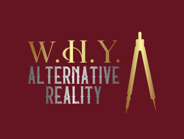 WHY ALTERNATIVE BURGUNDY