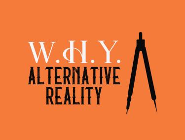 WHY ALTERNATIVE ORANGE